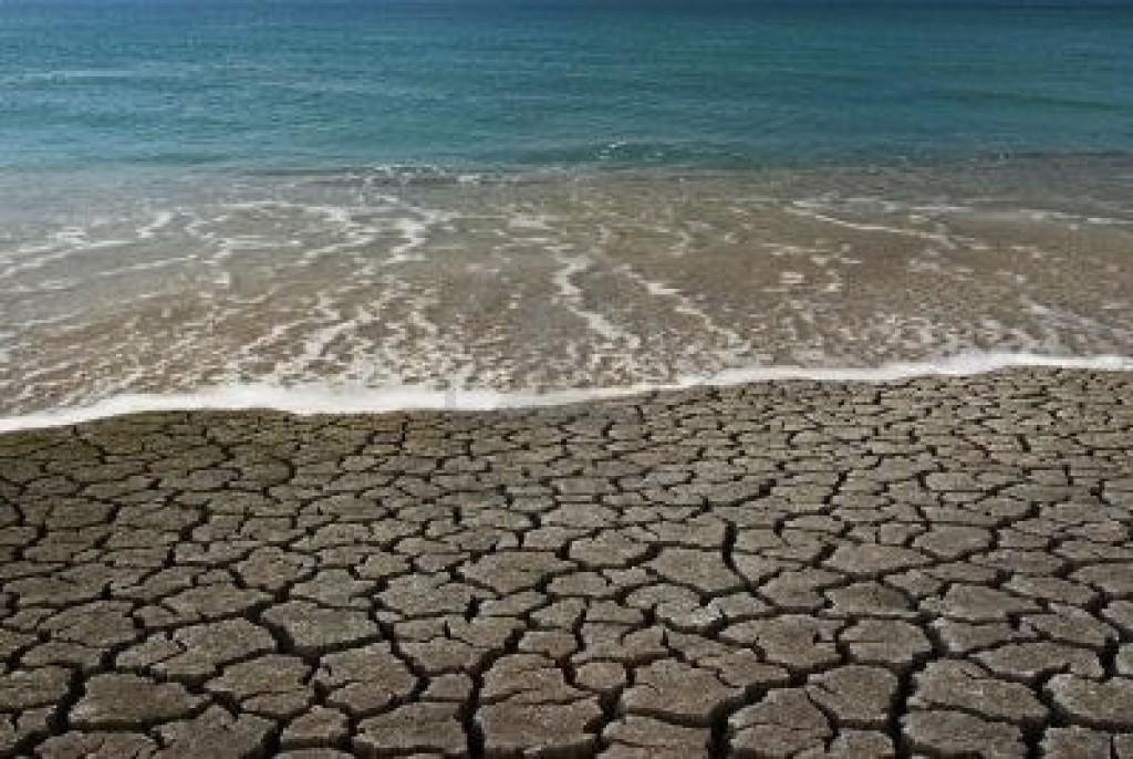 water-over-de-woestijn