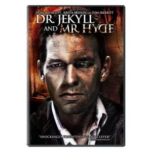 Moderne verfilming van het boek 'The Strange Case of Dr Jekyll and Mr Hyde' van Robert Louis Stevenson. Dit boek uit 1886 verbeeldt hoe wij zowel goed als kwaad zijn.