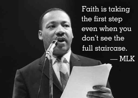 martin-luther-king-quote