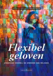 FlexibelGeloven_omslag