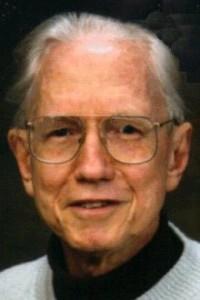 John Wijngaards