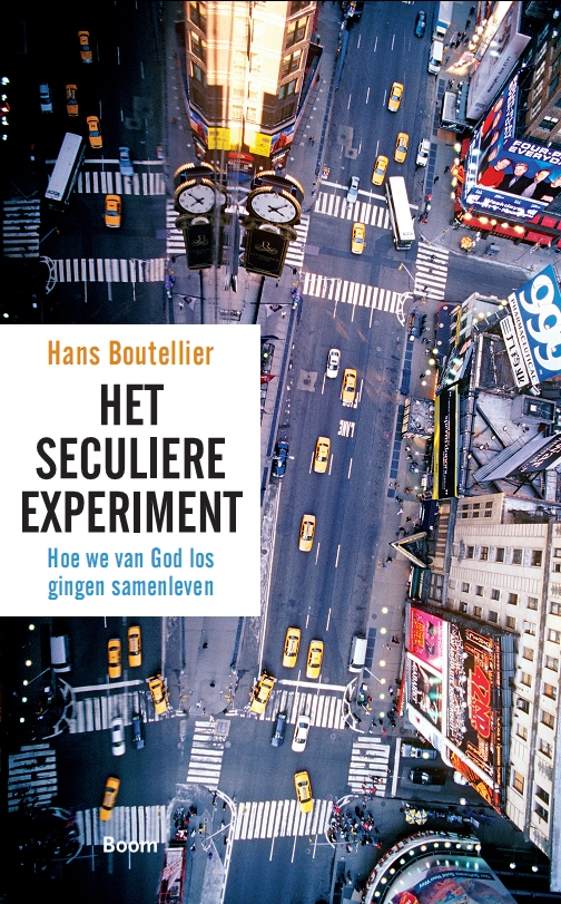 het_seculiere_experiment