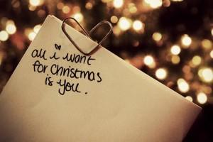 'Het kerstgevoel is een uitgeknepen citroen'