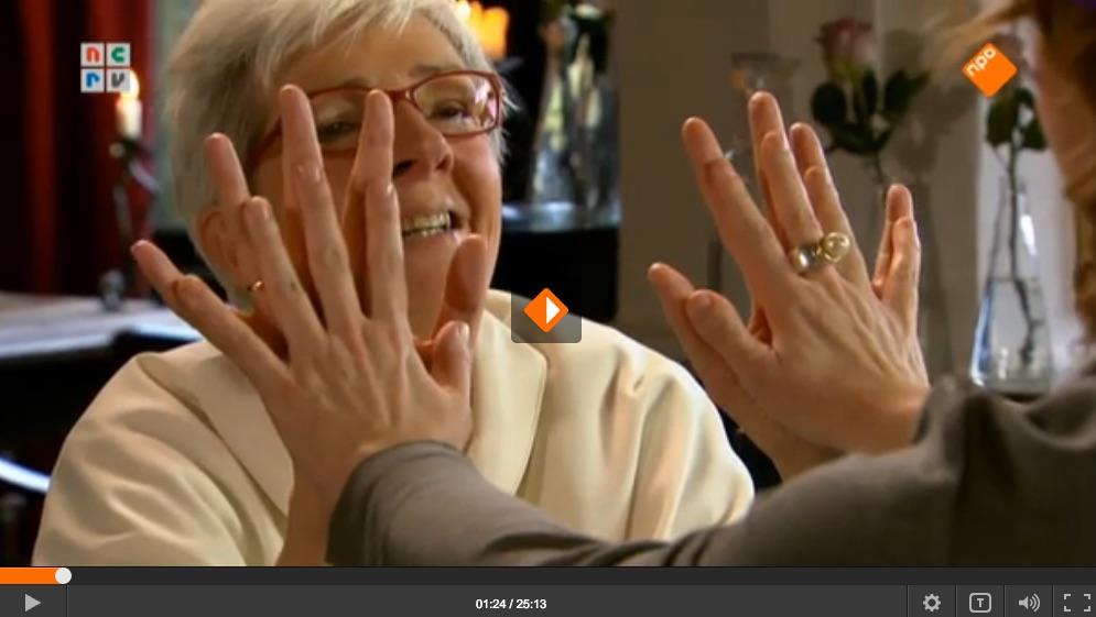 Holkje-handen-verwondering-maart2016