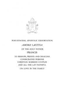 Klik op de afbeelding voor een link naar de Engelse versie van het document.